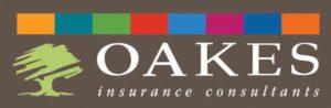 Oakes Insurance