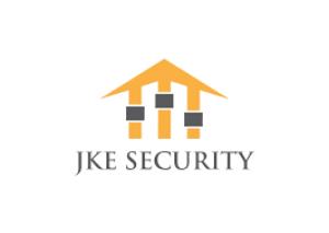 JKE Security
